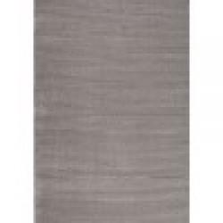 Килим Perla 22-01-120 вълна модерен дизайн