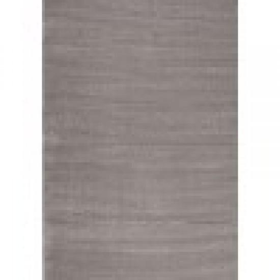 Килим Perla 22-01-120 вълна модерен дизайн Килими