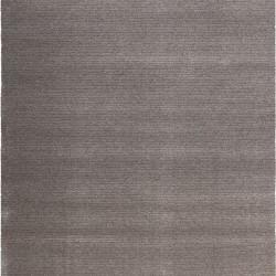 Kилим Perla 22-01-900 вълна, модерен стил