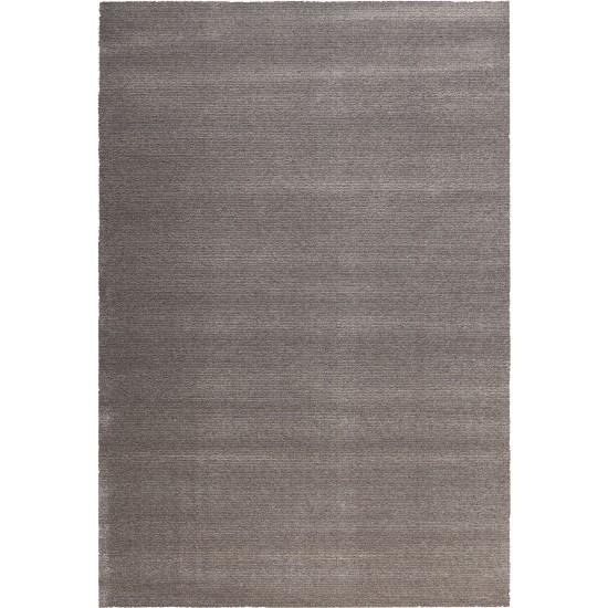 Kилим Perla 22-01-900 вълна, модерен стил Килими