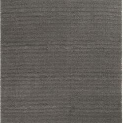 Килим Perla 22-01-940 вълна модерен дизайн