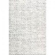 Килим PERLA 22-13-100 вълна модерен дизайн