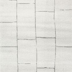 Kилим  Perla 22-22-110 вълна, модерен  стил