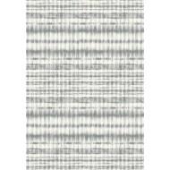 Килим Piazzo 12-207-910