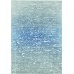 Килим Sierra 456-006-500