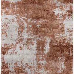 Килим Sierra 456-011-201