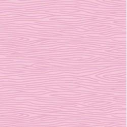 Килим Jazzy 01800 розов
