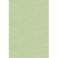 Килим Jazzy 01800 светло зелен