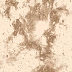Килим Jazzy 06743 беж-крем