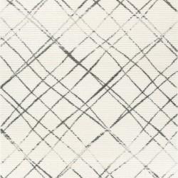 Kилим Perla 22-37-100 вълна, медерен стил