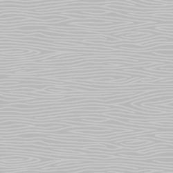 Килим Sevilla 08919 сив